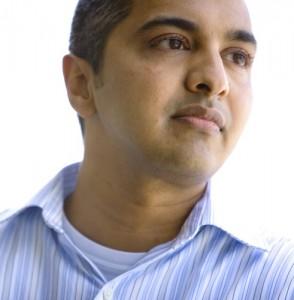 Ranjith-Kumaran