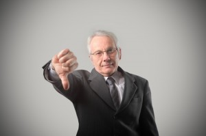 Discontent with Agencies: Become a Partner, Not a Vendor