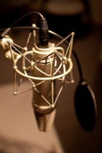 agency-2012-pov-interviews