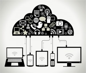 agency-2012-tech-for-brands