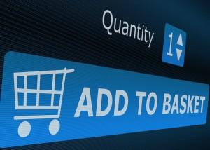 digital-trends-commerce