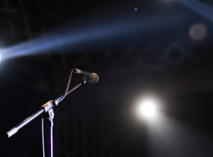 The Art of Comedy: 12 Tips Marketers Can Take Away from Comedians