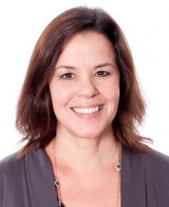 POV: Interview with Susan Schiekofer, President of Digital, MEC