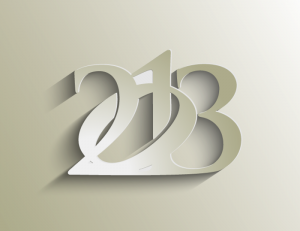 Agency Collective: 17 Ways for Brands to Succeed in 2013