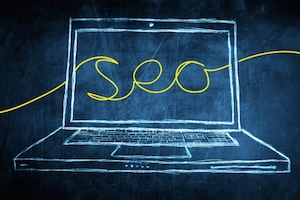 Redesigning Your Website? Why You Need to Think About SEO From the Start
