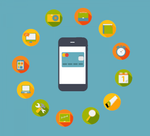 How Mobile Marketing and Sales Automation Can Grow the Direct Selling Industry
