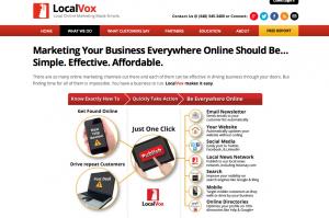 local-vox