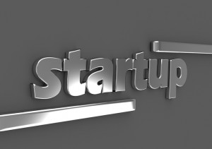 The One Quality Startups Look for in a PR or Advertising Agency