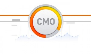 The Rise of the Marketing Technologist: The CMO of the Future