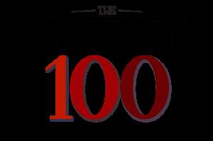 agency100-tall