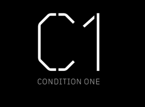 Condition-One