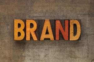 Branding: Appearance is Everything