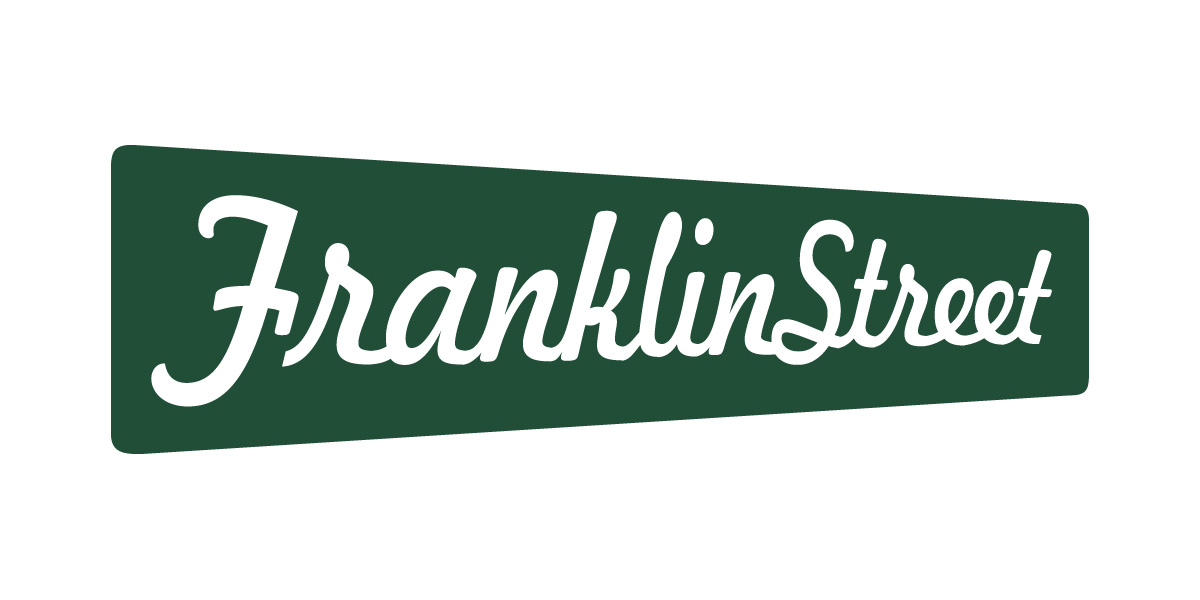 Franklin Street Marketing