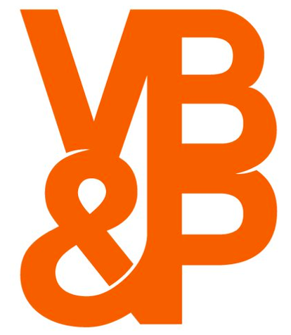 venables-bell-partners