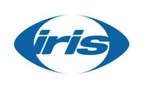 iris-worldwide