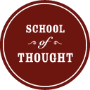 school-of-thought