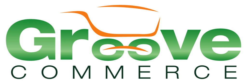 Groove Commerce