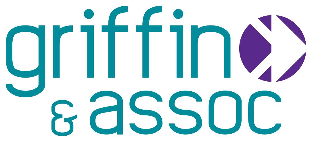 Griffin & Associates