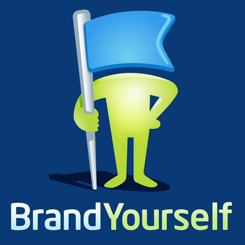 BrandYourself.com