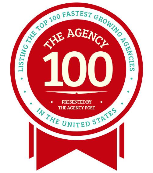 agency-100