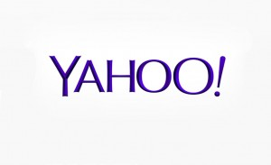 Yahoo!? It Is Not About the Logo