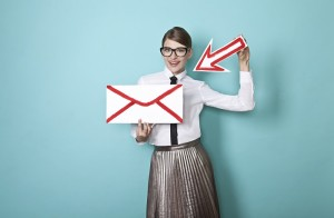 Standing Out in the Inbox – The Secret to Killer Email Subject Lines