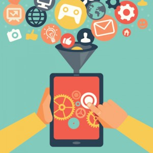 Content Marketing: Conquer the Web with These Tactics