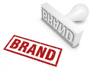 Strengthen Branding In 10 Minutes Or Less