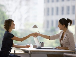 13 Traits Startups Look for in an Agency Partner