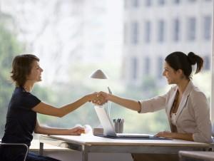 women-workplace-office-handshake