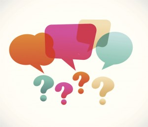 questions-for-pr