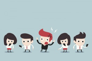 Managing Millennials: 5 Lessons From Social Media