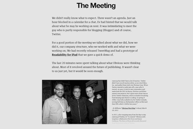 teehan-lax-medium-meeting