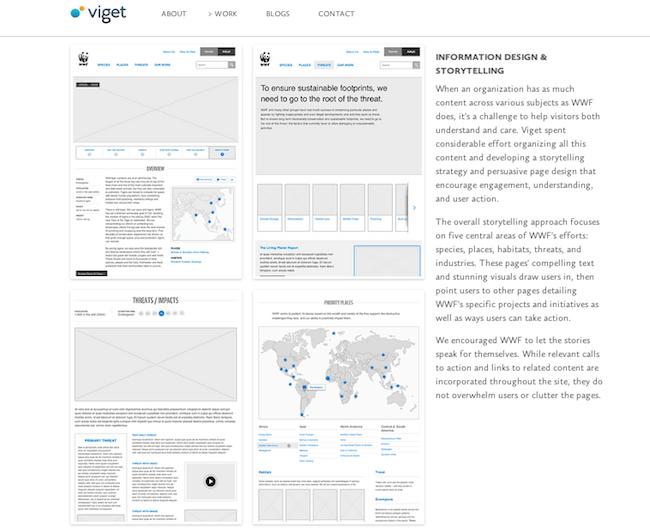 viget-wwf-case-study