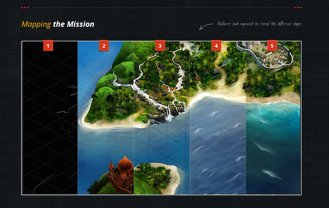 fi-map-case-study