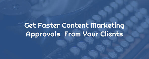 faster-content-marketing