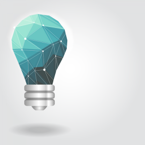 How Agencies Are Investing in Innovation [Agency Collective]