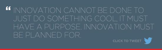 innovation-plan-for