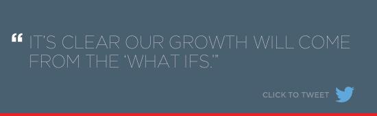 growth-ifs