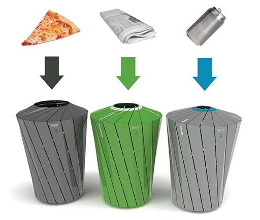 landor-associates-recycle