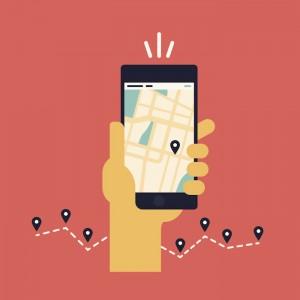How Contextual Awareness Could Transform Mobile Marketing