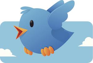 elated-tweeter