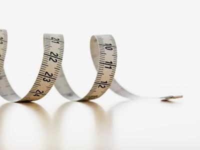 Social Selling Pillar #5: Measure Meaningful Metrics