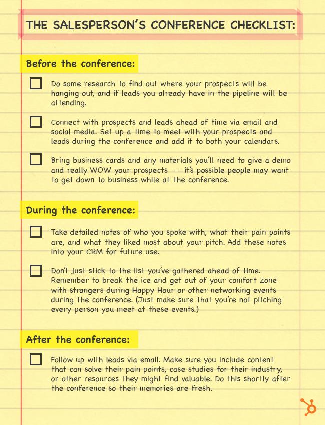 Salespersons_Checklist