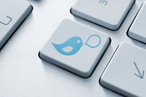 Twitter Hopping on the Ecommerce Bandwagon?