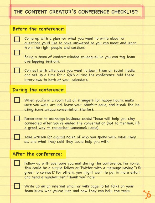 ContentCreators_Checklist