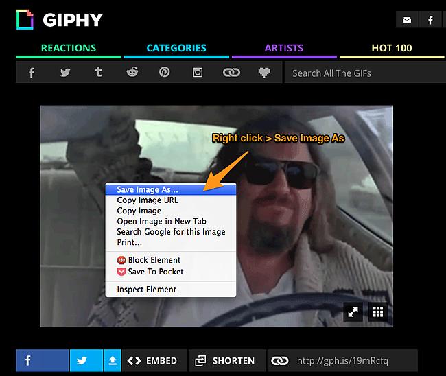 Screen_Shot_2014-08-28_at_4.19.46_PM