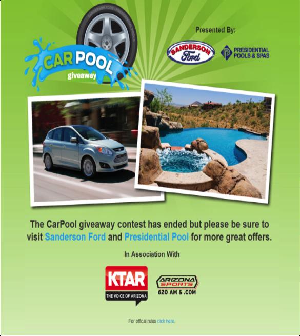 CarPool_Giveaway-2