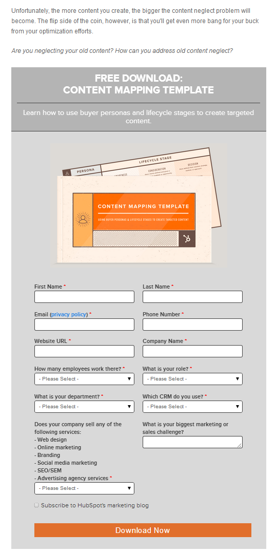Standard Form 600 - Full Form 1 Personalised Project On H3 ...