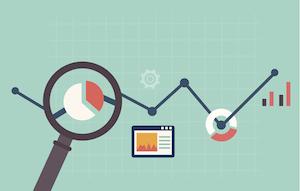 11 Key Performance Indicators to Help Improve Your Marketing